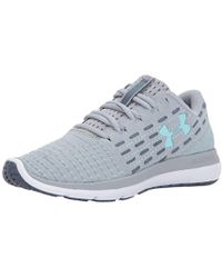 Under Armour - Threadborne Slingflex - Lyst