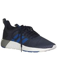 reputable site 2cba2 a12e2 adidas - Questar Byd, Whitewhitegrey Two, 10.5 M Us -