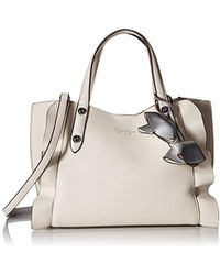 Jessica Simpson - Kalie Small Tote - Lyst