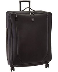 Victorinox - Lexicon 2.0 Dual-caster Extra-large Expandable Spinner - Lyst
