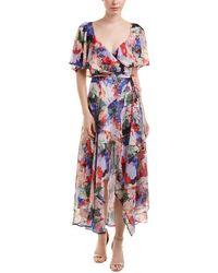 Catherine Malandrino Jos Dress - Multicolor