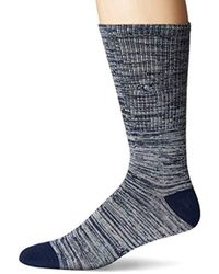 O'neill Sportswear Sock - Blue