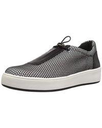 Donald J Pliner - Camo-m3 Sneaker - Lyst
