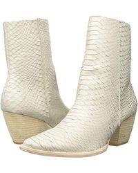 Matisse - Caty Boot - Lyst