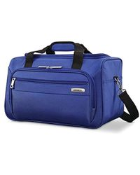 Samsonite - Advena Travel Tote - Lyst