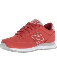 New Balance 501 Sneakers for Men - Up to 62% off at Lyst.com