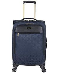 Kenneth Cole Reaction New York Kc Street Jacquard - Blue