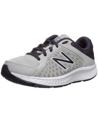New Balance 420 Sneakers for Women - Up to 64% off at Lyst.com
