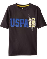 Men/'s Brave Soul Pure Cotton Long Line Drop Hem Crew Neck T-Shirt SS18