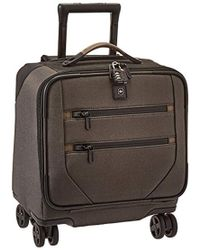 Victorinox - Lexicon 2.0 Dual-caster Spinner Boarding Tote - Lyst