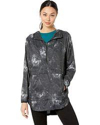 Winbreaker Hoodie Pullover Jacket Rain Pullover Winbreaker Hoodie D29WYEHeI