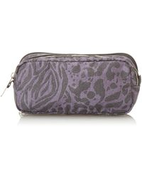 LeSportsac Kevyn Luggage Accessory Animal Tango One Size - Multicolor
