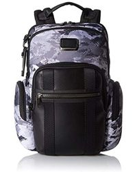 Tumi - Alpha Bravo Nellis Backpack - Lyst