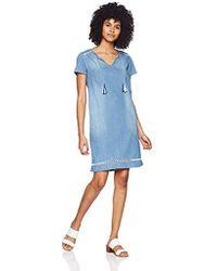 U.S. POLO ASSN. - Fashion Dress - Lyst
