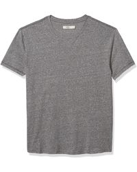 UGG Henrie Tri-blend - Gray
