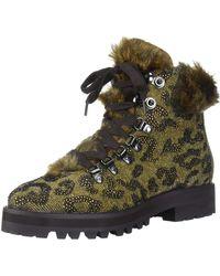 Jessica Simpson - Norina Fashion Boot - Lyst