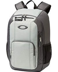 Oakley - Enduro 25l 2.0 Backpack - Lyst
