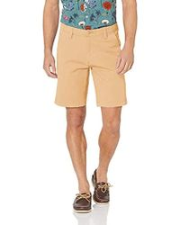 Dockers - Straight Fit Smart 360 Flex Short - Lyst