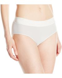 Maidenform Smooth Hipster - Multicolor