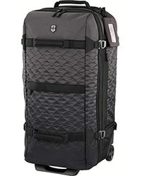 Victorinox Vx Touring Wheeled Duffel Large - Multicolor