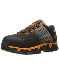 Timberland - Powertrain Sport Alloy Toe Sd+ Industrial And Construction Shoe - Lyst