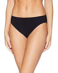 Gottex Basic Swimsuit Bottom