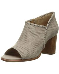 Jack Rogers - Maya Ankle Bootie - Lyst