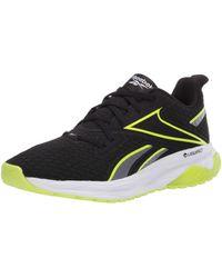 Reebok Liquifect 180 Running Shoe - Mehrfarbig