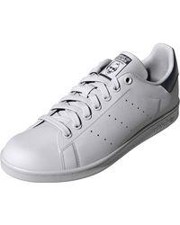 adidas Originals - Stan Smith - Lyst