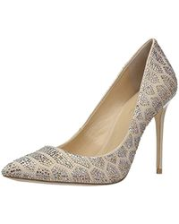 b9192022783 Imagine Vince Camuto - Vince Camuto Im-olivier Dress Pump - Lyst