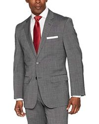 Jones New York - Suit Separate (blazer And Pant) - Lyst