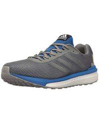 separation shoes 60f0e 5b722 adidas - Performance Vengeful M Running Shoe - Lyst