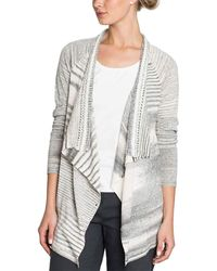 NIC+ZOE Petites Time Change Cardy - Multicolor