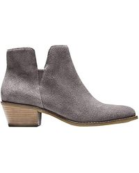 Cole Haan Abbot Ankle Boot - Multicolor