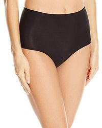 Only Hearts - Second Skins Brief - Lyst