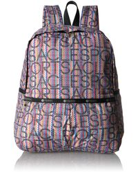 LeSportsac Classic Noho Backpack - Multicolor