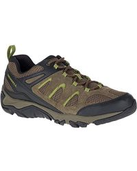 Merrell - Outmost Ventilator - Lyst