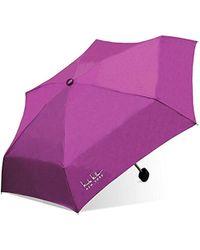 Nicole Miller 900nm-ny-purple