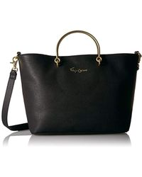 Foley + Corinna - Limelight City Ring Tote - Lyst