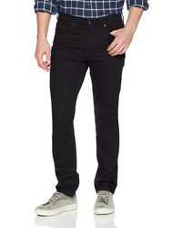Signature by Levi Strauss & Co. Gold Label Skinny Fit Jeans - Blue