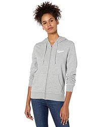 adidas Originals Nova Retro Sweatshirt In Blue CE4851