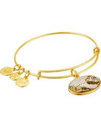 ALEX AND ANI - S Holy Ones Creation Of Adam - Lyst