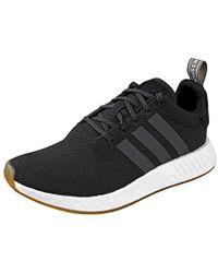 adidas Originals - Nmd_r2 Sneaker - Lyst