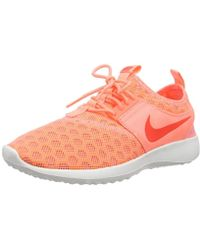 wholesale dealer 7c612 30d5d Nike - Juvenate Running Shoe - Lyst
