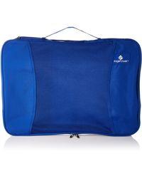Eagle Creek Pack-it Full Cube Packing Organizer - Blue
