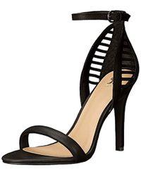 Joe's Jeans - Virgil Dress Sandal - Lyst