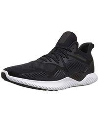 detailed look 94ff6 6556d adidas Originals - Alphabounce Beyond Running Shoe, - Lyst