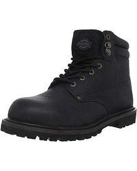 Dickies - Raider Steel-toe Work Shoe - Lyst