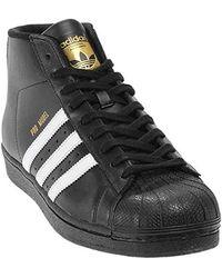 grossiste d66f0 5b472 Pro Model Running Shoe - Black