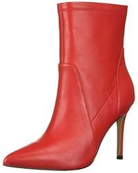 Charles David - Laurent Ankle Boot - Lyst